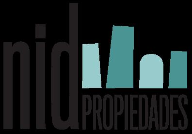 Nid | Desarrollo Inmobiliario Sustentable